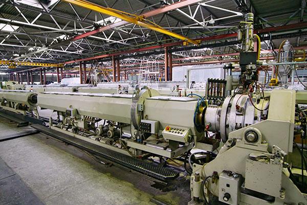 industrial ndt