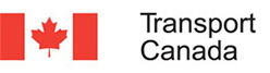 certificate of approval - transport canada